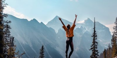 il life coaching scopri cosa può fare per te