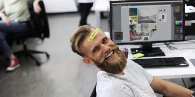 felicità dei dipendenti in azienda