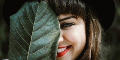 Scopri i segreti della felicità