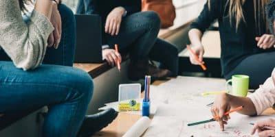 Corso QuiCoaching - Come diventare ottimisti in 10 esercizi pratici