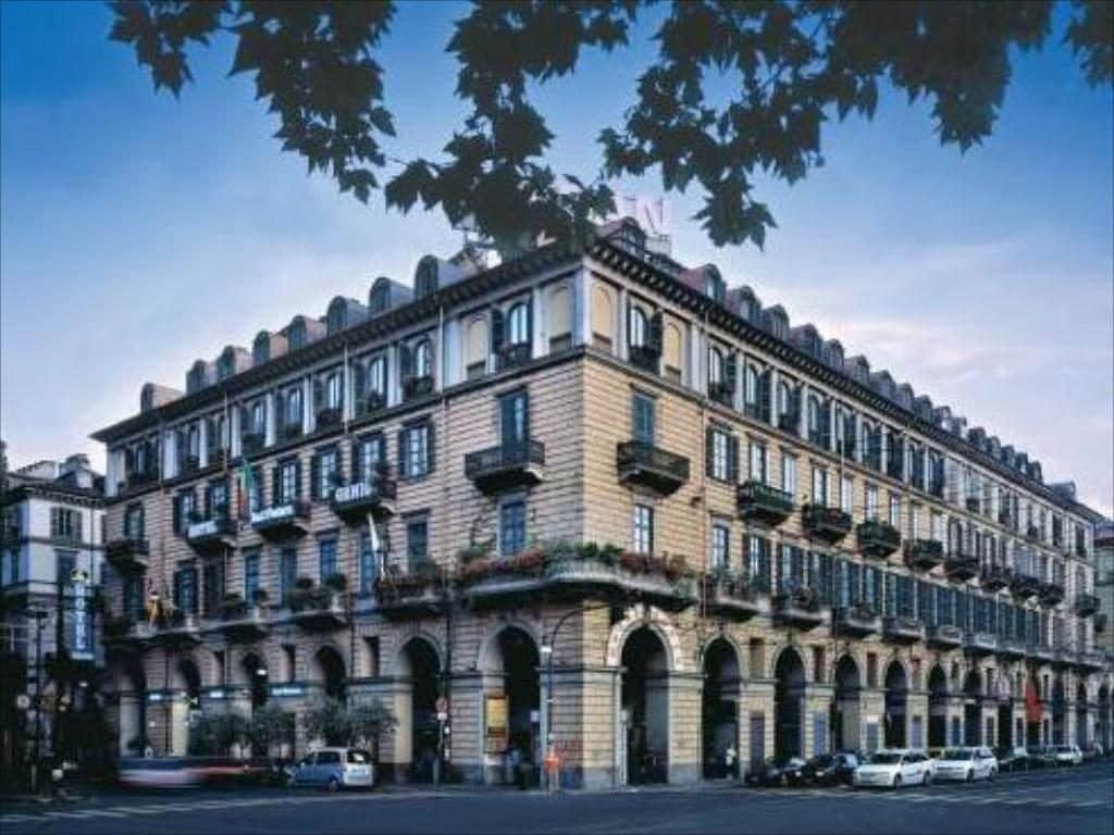 QuiCoaching - corsi Torino