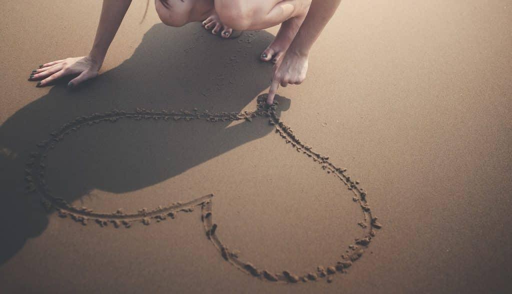 Scopri il potere del coaching relazionale