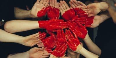 Come migliorare il rapporto di coppia con la consapevolezza