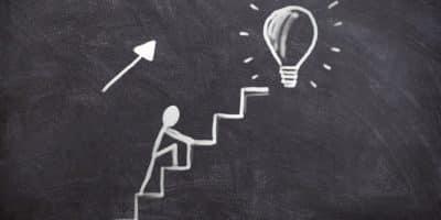 Come portare la tua attività al successo