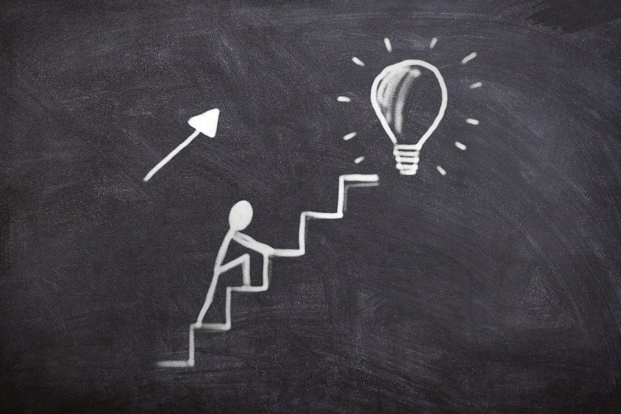 Come avere successo nella tua attività