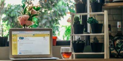i vantaggi dello smartworking