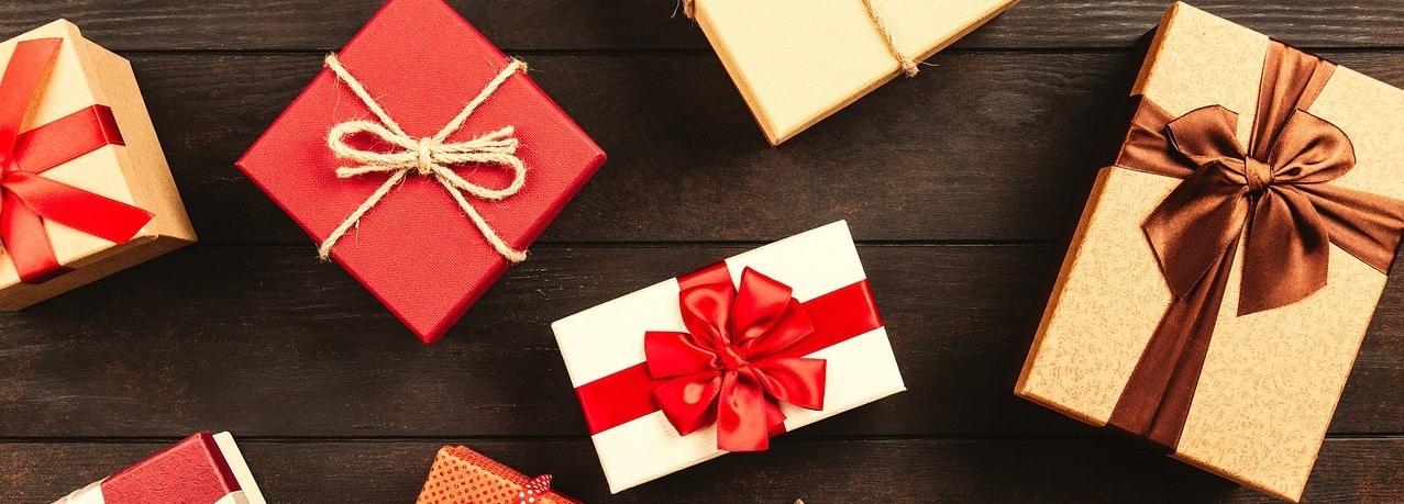 Fai un regalo