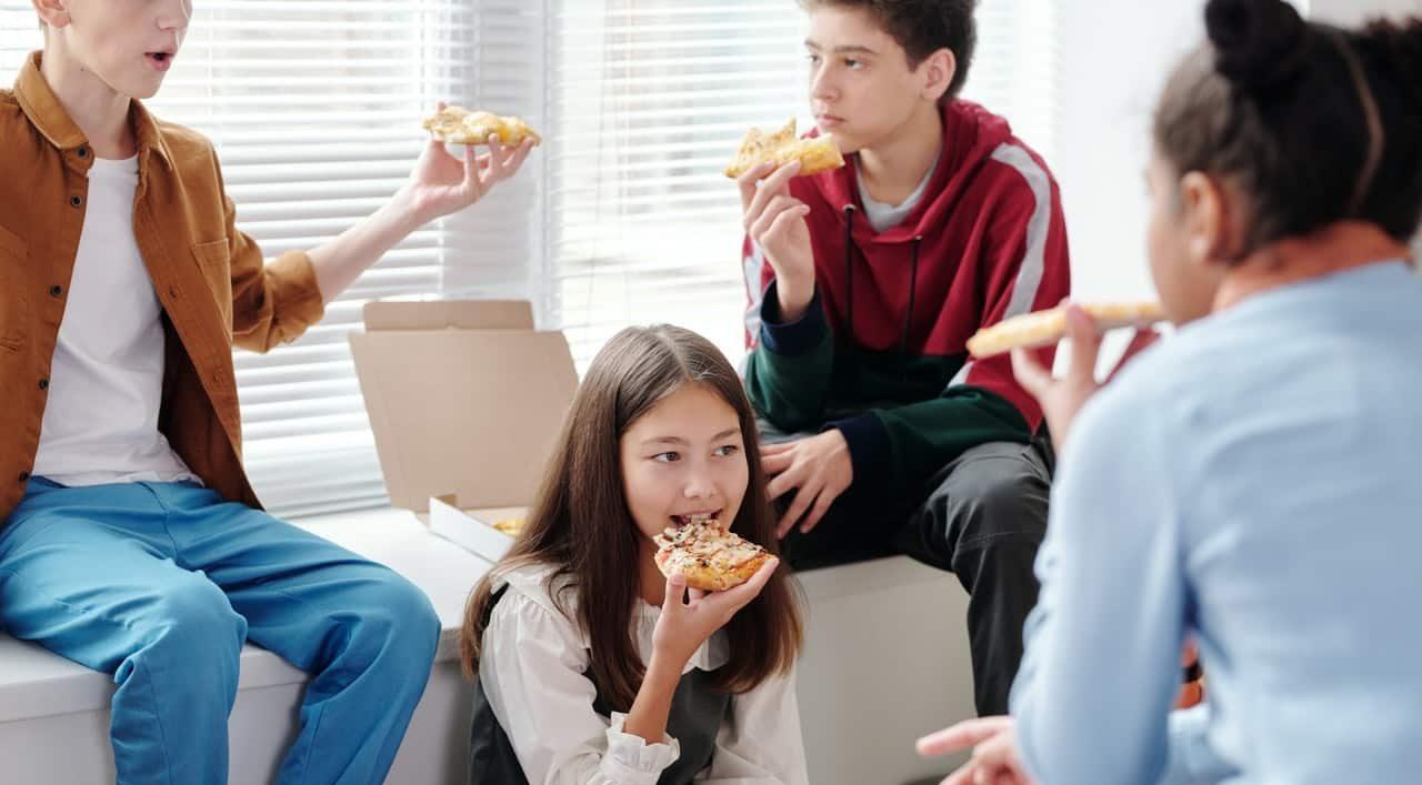 Teen Coaching Percorso per i figli adolescenti
