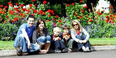 Migliorare il rapporto con i figli