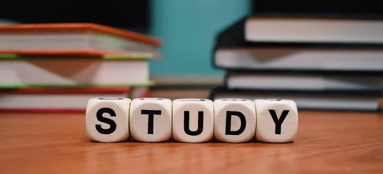 Apprendi un metodo di studio efficace